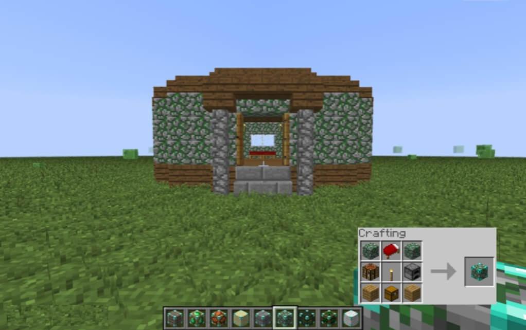 Insta-House-Mod-Screenshots-12.jpg