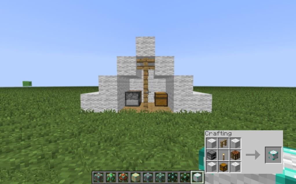 Insta-House-Mod-Screenshots-16.jpg
