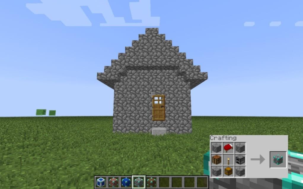 Insta-House-Mod-Screenshots-2.jpg