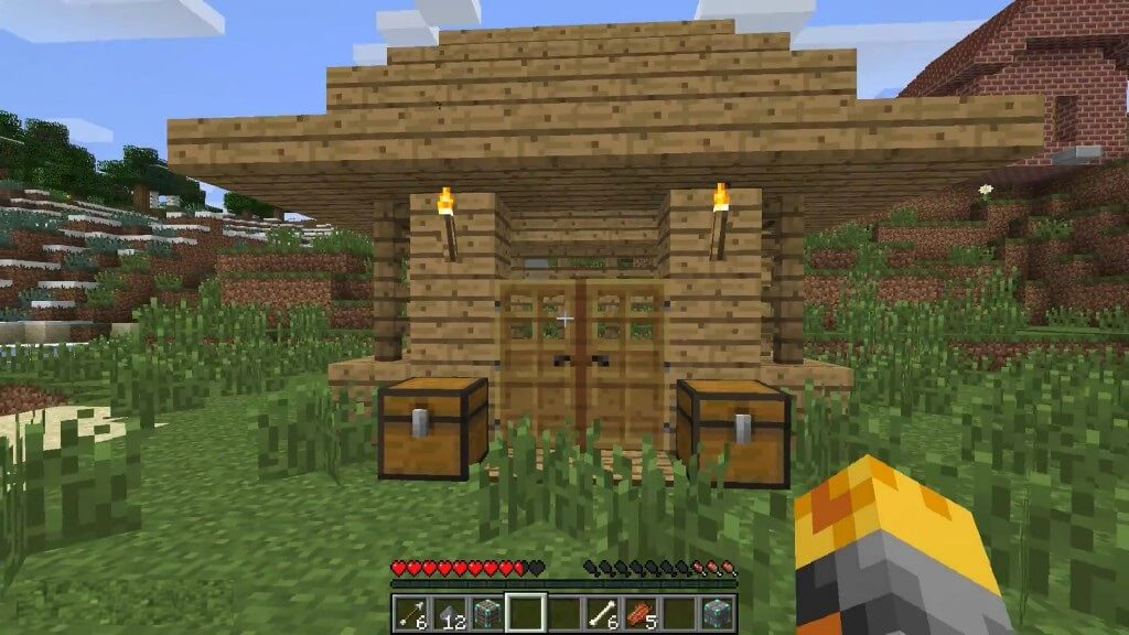 Insta-House-Mod-Screenshots-23.jpg