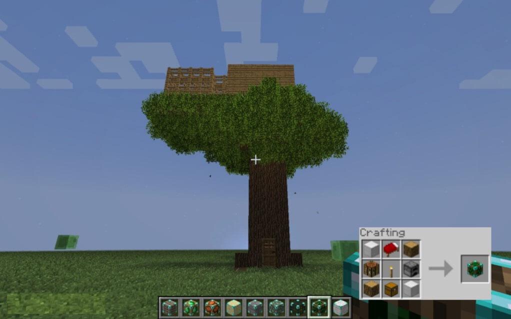 Insta-House-Mod-Screenshots-5.jpg