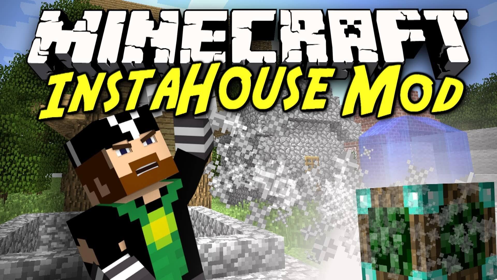 Insta-House-Mod.jpg