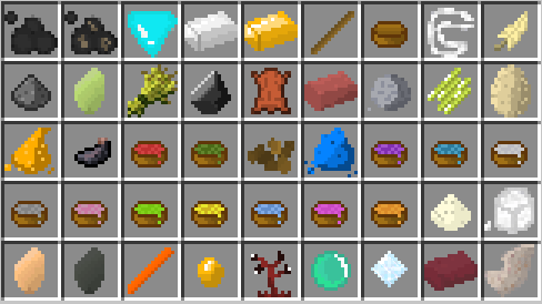 Jammycraft-resource-pack-2.png