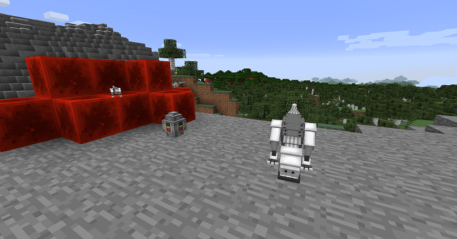 Laser-creeper-robot-dino-riders-mod-5.jpg