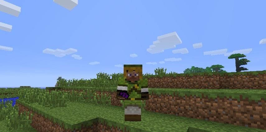 Legend-of-Zelda-Mod-2.jpg