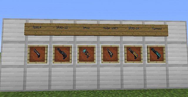 MC-pixel-gun-3d-pack-3.jpg
