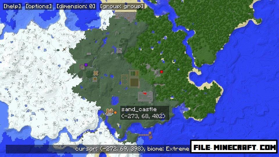 MapWriter-Mod-2.jpg