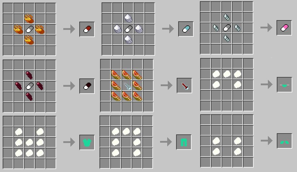 MedicineCraft-Mod-3.png