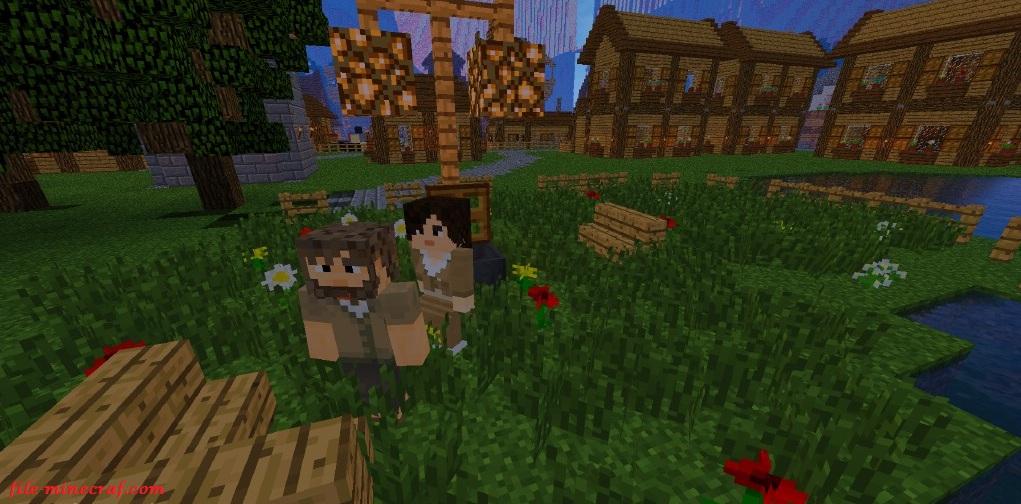 MineColonies-Mod-Screenshots-13.jpg