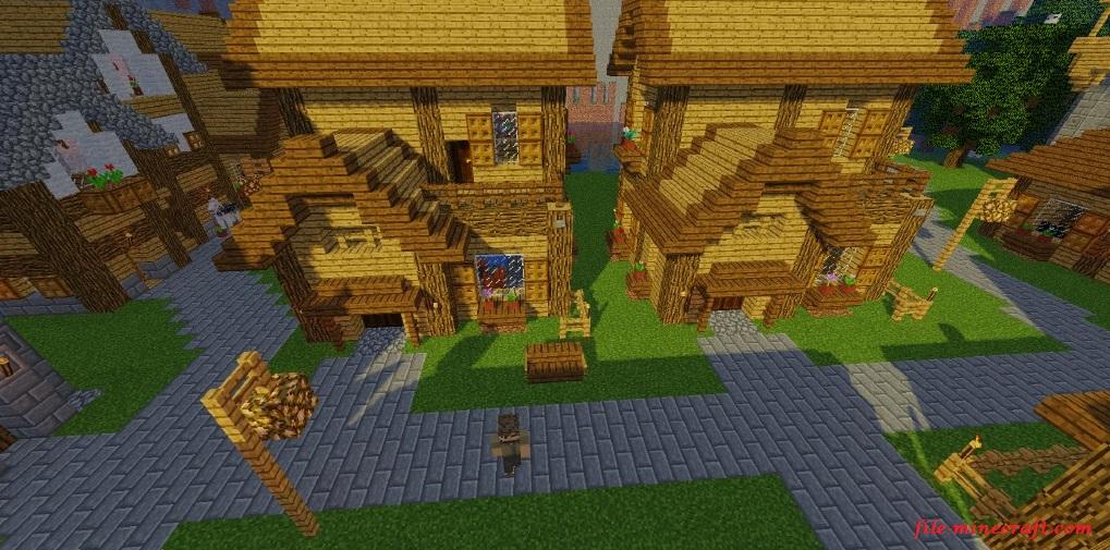 MineColonies-Mod-Screenshots-18.jpg