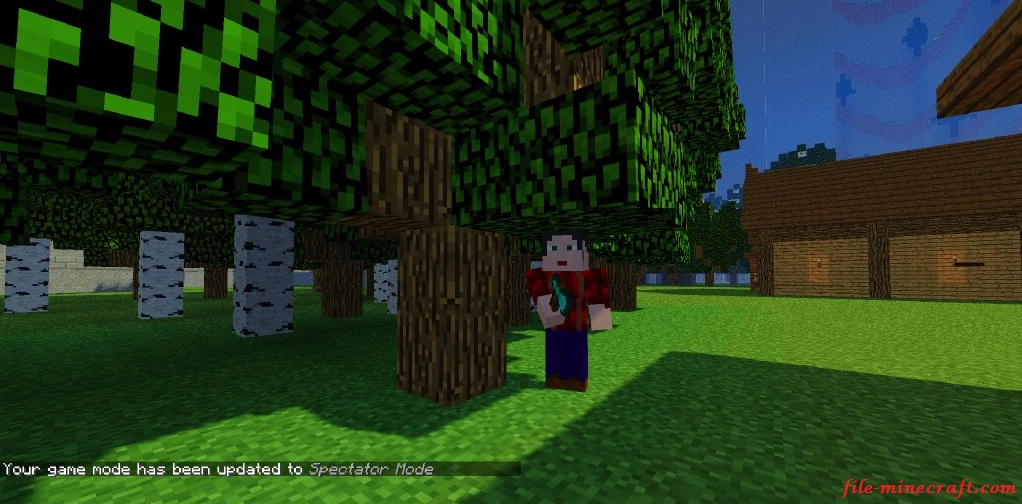 MineColonies-Mod-Screenshots-3.jpg