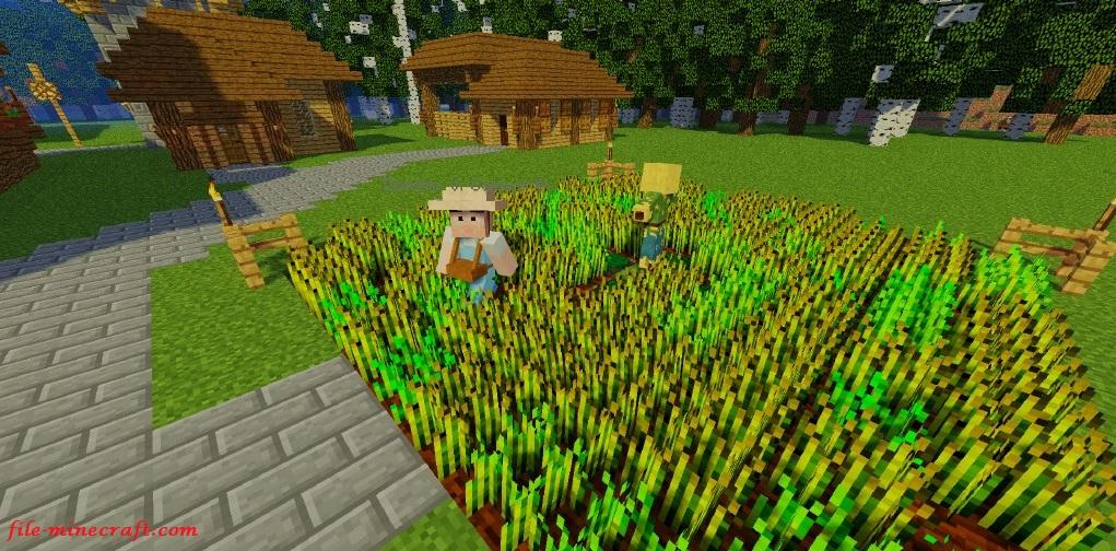 MineColonies-Mod-Screenshots-4.jpg