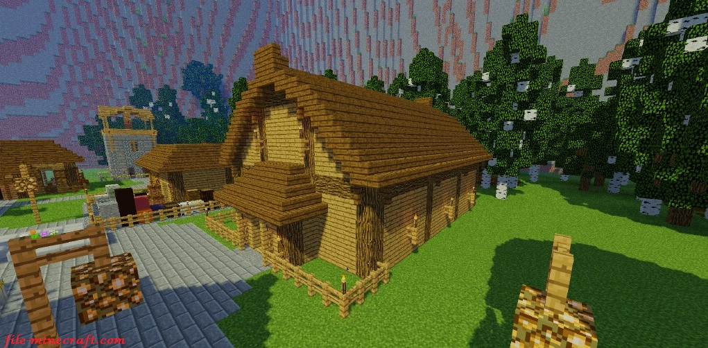 MineColonies-Mod-Screenshots-8.jpg