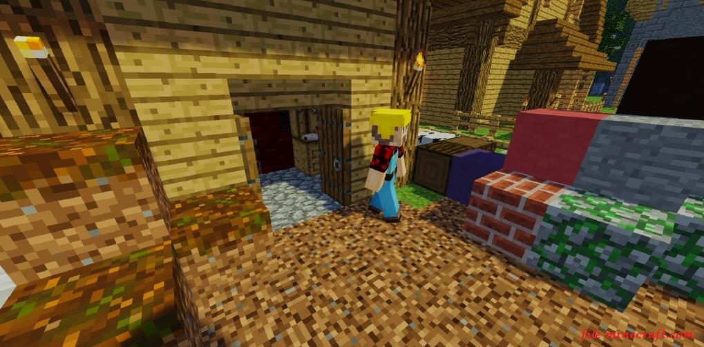 MineColonies-Mod-Screenshots-9.jpg