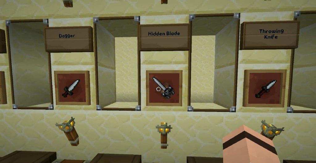 MineCreed-Mod-8.jpg