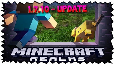 Minecraft-1.7.10-Pre-Release.jpg