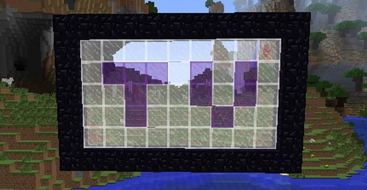 Minecraft-1.7.3-Pre-Release-Twitchtv.jpg