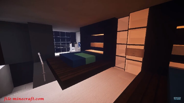 Minecraft-Modern-House-Map-Screenshots-6.jpg