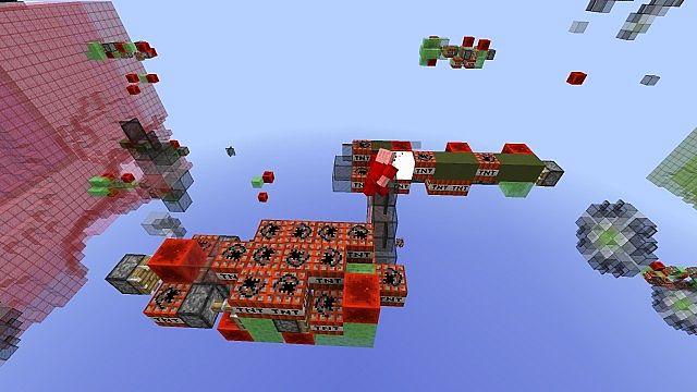 Missile-Wars-Mini-Game-Map-7.jpg