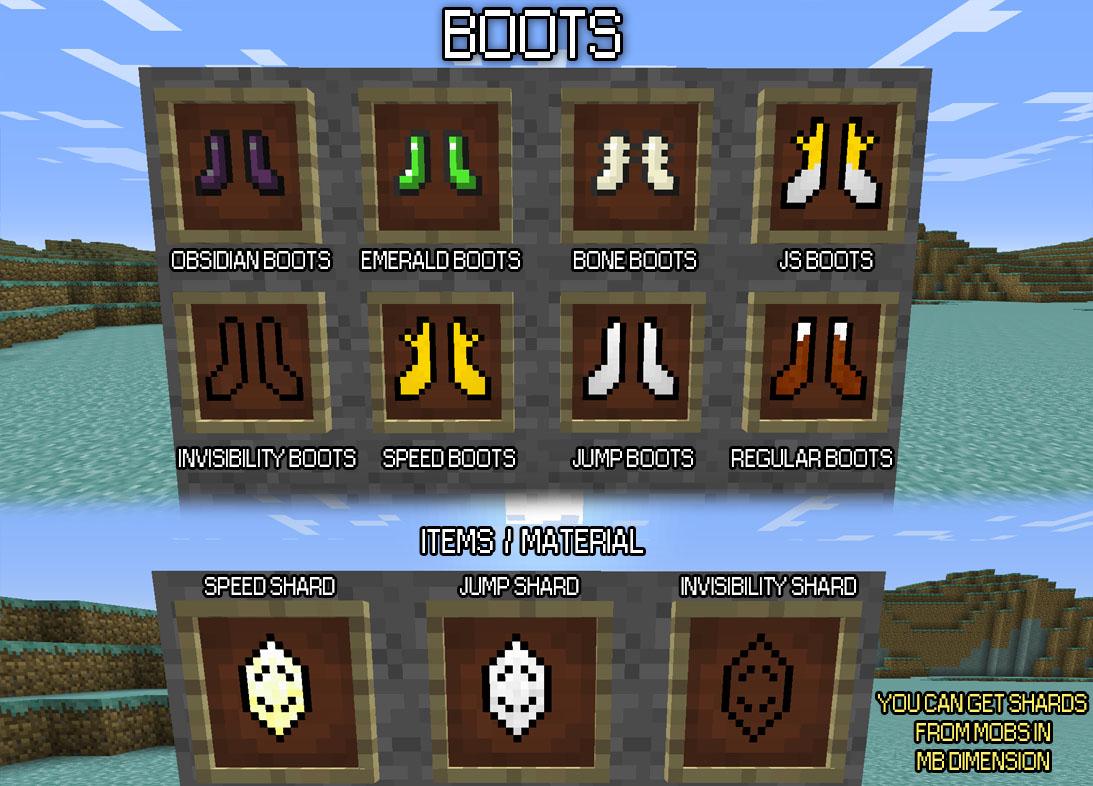Mo-Boots-Mod-5.jpg