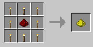 Mo-Glowstone-Mod-10.jpg