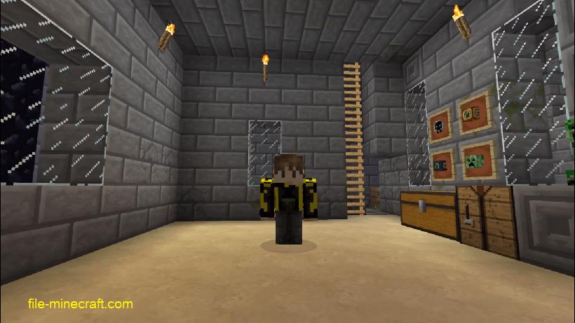 Mob-Blocker-Mod-Screenshots-1.png