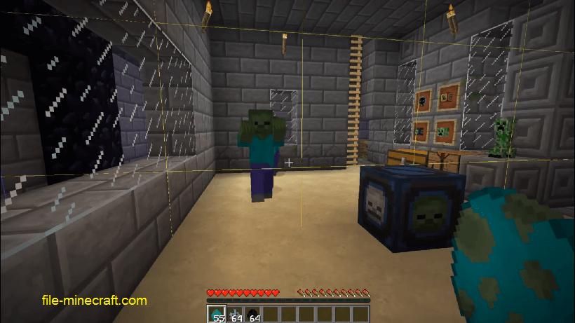 Mob-Blocker-Mod-Screenshots-4.png