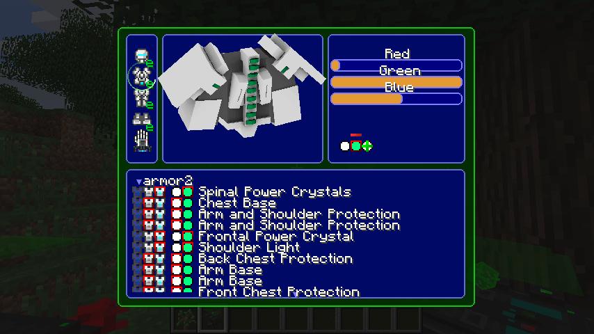 Modular-Powersuits-Mod-3.png