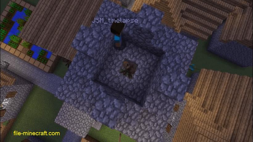 Monster-Swarm-Mod-Screenshots-2.png