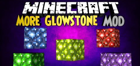 More-Glowstone-Mod.jpg