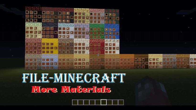 More-materials-mod.png