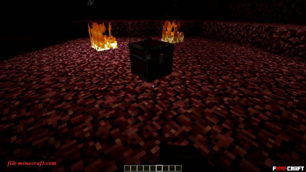 Nether-Chest-Mod-Screenshots-4.jpg