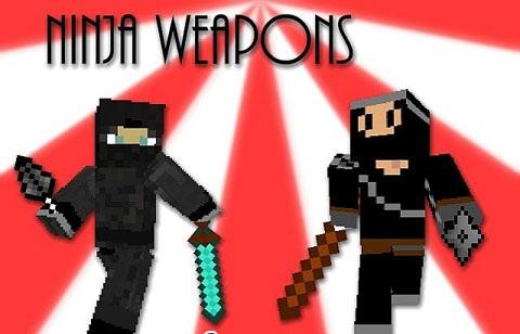 Ninja-Weapons-Mod.jpg