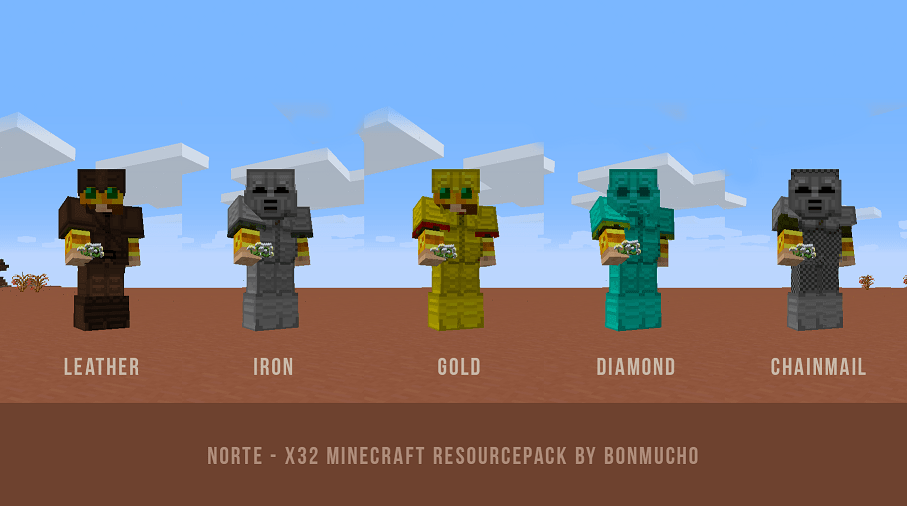 Norte-resource-pack-5.png