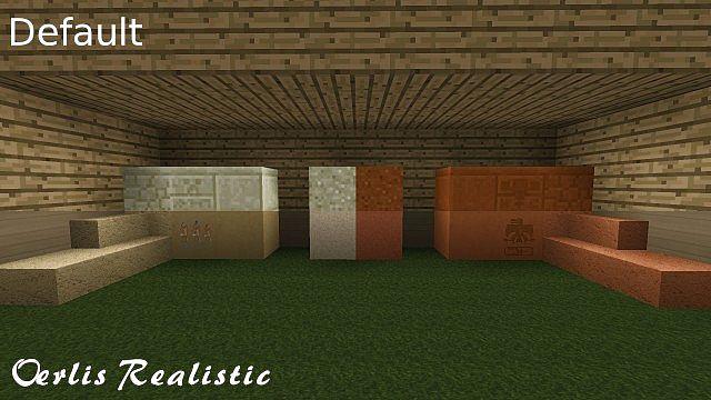 Oerlis-realistic-pack-10.jpg
