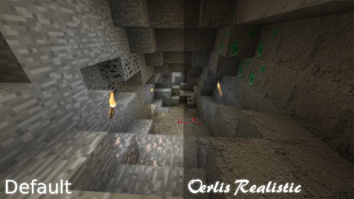 Oerlis-realistic-pack-2.jpg