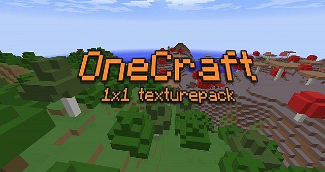 Onecraft-1x1-pack.jpg