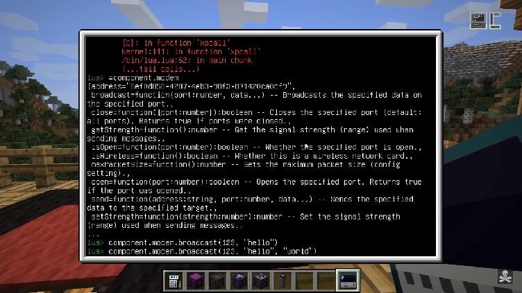OpenComputers-Mod-Screenshots-1.jpg