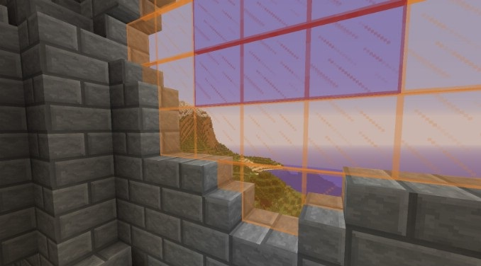 Pane-in-the-Glass-Mod-4.jpg