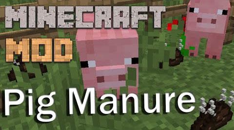 Pig-Manure-Mod.jpg