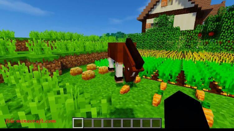 Placeable-Items-Mod-Screenshots-1.jpg