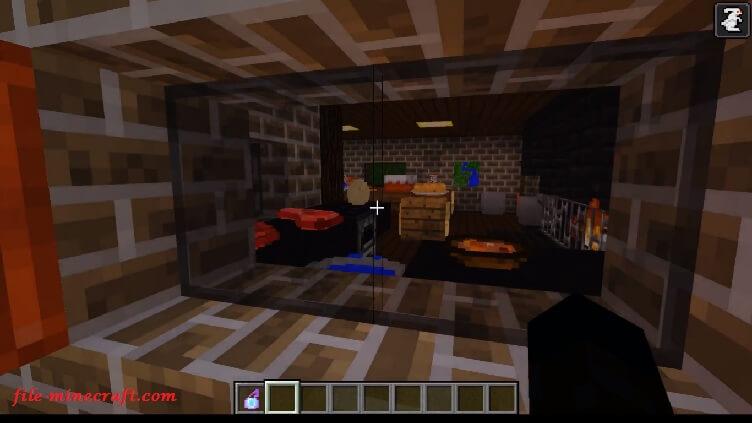 Placeable-Items-Mod-Screenshots-6.jpg