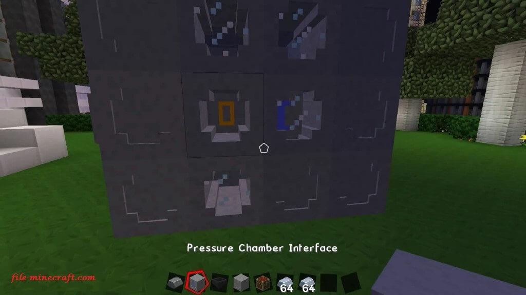 PneumaticCraft-Mod-Screenshots-7.jpg
