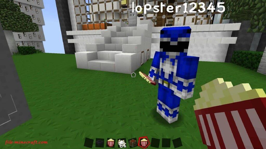PneumaticCraft-Mod-Screenshots-8.jpg