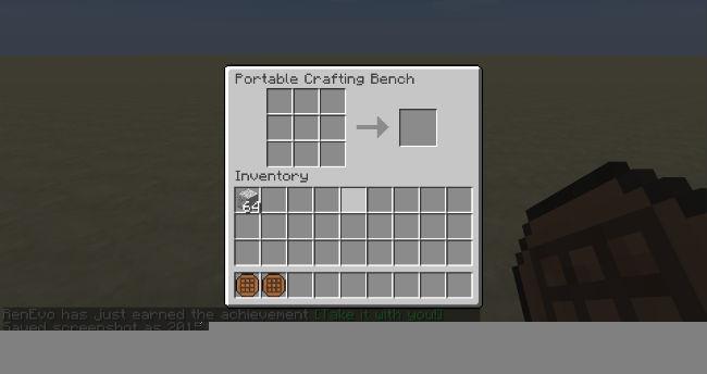 Portable-Craft-Bench-Mod-1.jpg