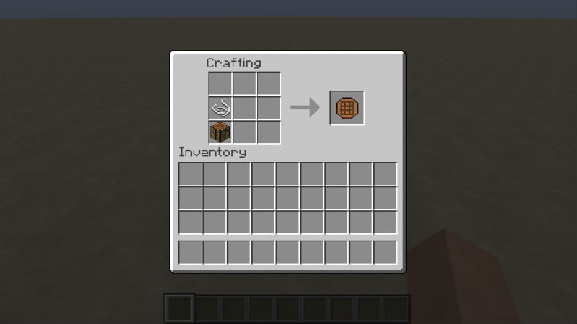 Portable-Craft-Bench-Modp-2.jpg
