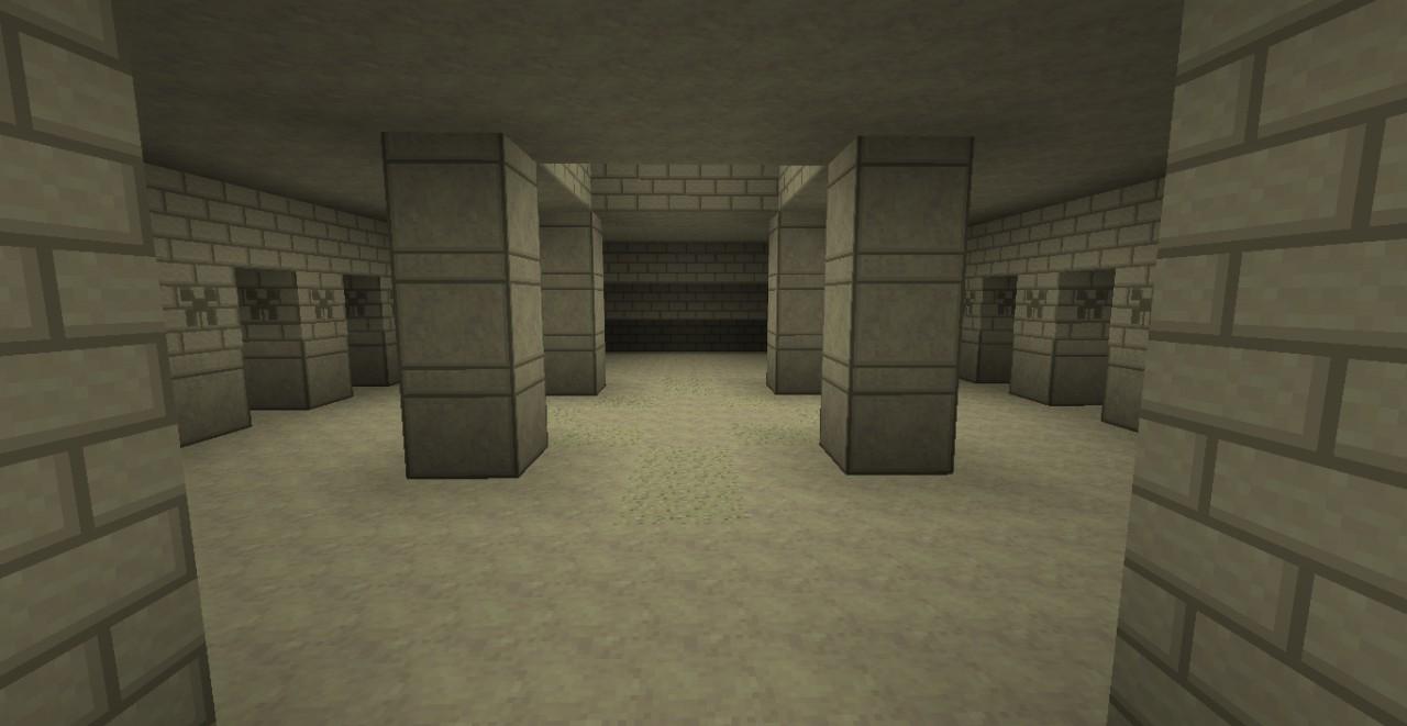 Primecraft-hd-resource-pack-1.jpg