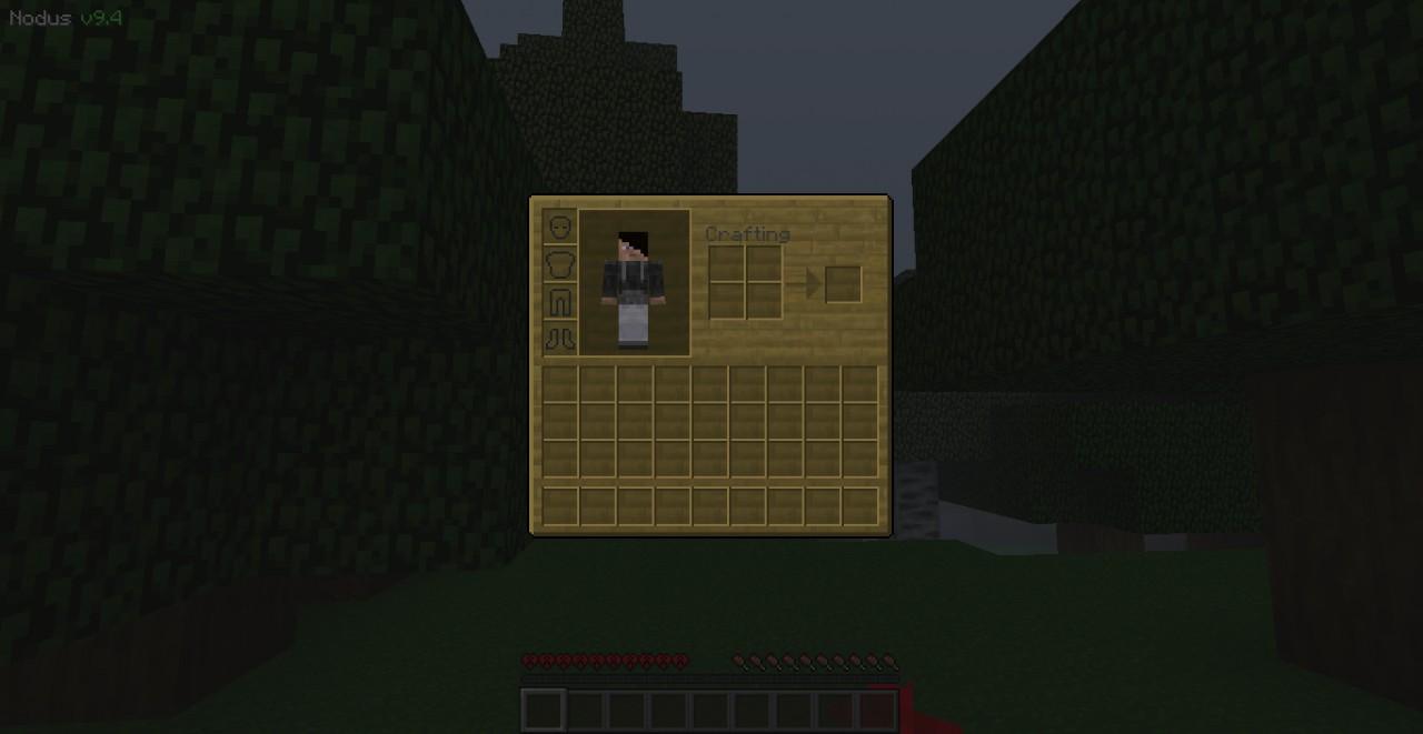 Primecraft-hd-resource-pack-2.jpg