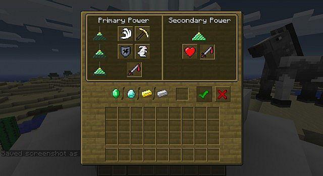 Primecraft-hd-resource-pack-9.jpg
