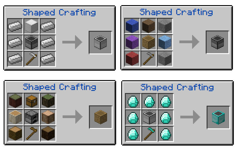 Progressive-Automation-Mod-Crafting-Recipes-4.jpg